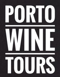 Porto Wine Tours LOGO